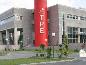 Türkiye marka başvurusunda Avrupa birincisi