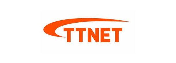 TTNET'ten 6 GB kotalı internet paketi