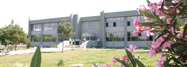 Ankara maliye bakanlığı kamuya ait eğitim ve dinlenme tesisleri