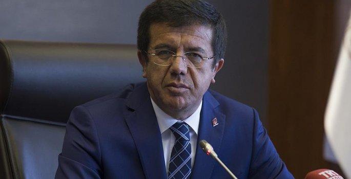 Türkiye tanıtım atağına kalkacak
