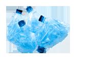 Petrolden okyanuslara: Plastik hakkında beş gerçek