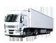 İTO, karayolunda mal akışını hızlandırmak için harekete geçti