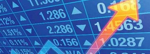 Türkiye ekonomisi, 2023 milli gelir hedefinden bir basamak uzaklaştı