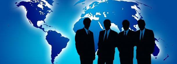 10 soruda limited şirket genel kurulu