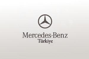 mercedes-benz türk, 2. el pazarda faaliyete başladı | ekonomi