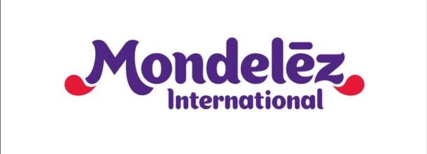 Mondelez kuruluşunu Türkiye'de kutladı