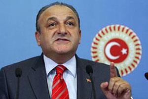 """""""AKP iktidarı döneminde terör olayı 10, şehit sayısı 17 misli arttı"""""""