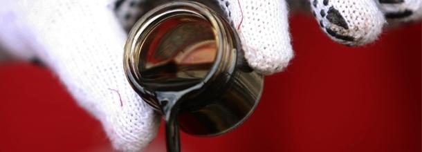Sentetik petrol üretimi başlıyor