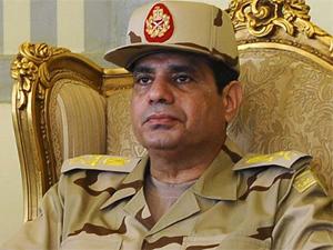 Mısır, Türkiye Maslahatgüzarını Dışişleri Bakanlığı'na çağırdı
