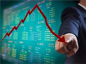 Borsa haftayı 79 bin puanın altında tamamladı