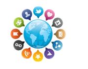 Sosyal medya hesaplarınızı coşturun!