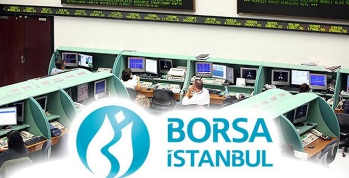 'Borsa'da hedef 87 bin'