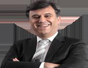 Bağımsız denetime global Türk markası