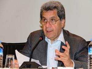 Nakliyecilerden İran'ın tutumuna tepki