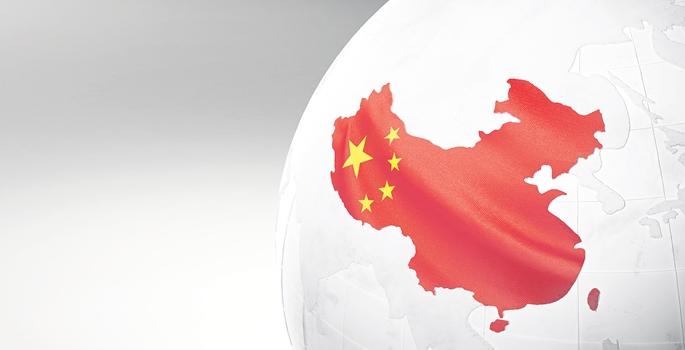 Çin yavaşlarsa bu ülkeler frene basar