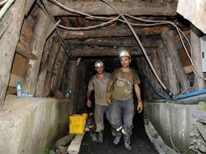 Yine maden faciası: 2 işçi öldü