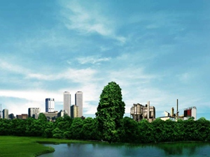 Sürdürülebilir rekabet için temiz üretim