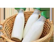 3 bin tonluk süt tozu ihalesine sütçü tepkisi!