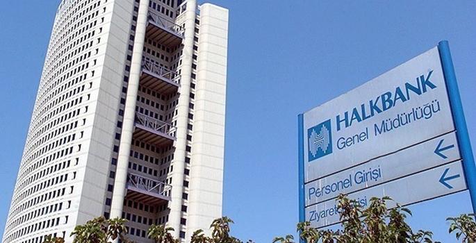 Halkbank 680 milyon lira kâr etti