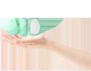 2015 iBeacon uygulamalarının yılı