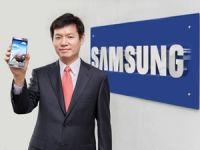Samsung'un 'en duygusal sürprizi'nin sırrı