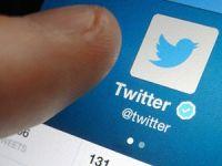 Devlet daha çok tweet atacak