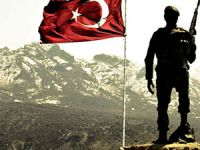 Türk ordusunda intihar sayısı şehit sayısını geçti