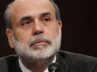 Fed: Ekonomik canlanma makul hızda ilerliyor