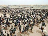 Irak'a işgali başlatan rapor açıklandı