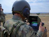 Savunma sanayii şirketleri, 'Defence News Top 100' listesinde yükseliyor