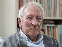 Nobel ödüllü şair yaşamını yitirdi