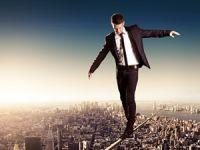 Girişimcilik öncesi altyapınızı hazırlayın!
