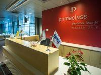 TAV, Riga'da özel yolcu salonlarını işletecek