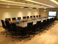 Genel kurul toplantısı yapmamanın yaptırımı var mıdır?
