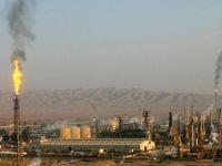 IŞİD, en büyük rafineriye saldırdı