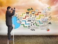 Başarılı dijital pazarlama için 11 taktik