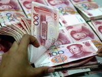 Çin'den, rezerv para kulübü için yeni adım haberi