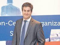 Dünya devi, Türk şirketleri veri çağına hazırlayacak