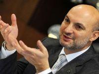Vardan: Türk özel sektörü Afrika'ya ekonomik üs kuracak haberi