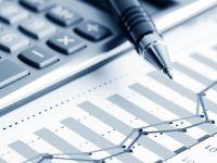 Finansal piyasalarda sert dalgalı seyir