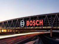 Emisyon skandalı Bosch'a da sıçradı