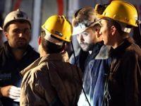 Soma'daki mühendisler terfi ettirilmiş
