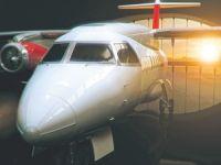 Milli yolcu uçağı 'kamu ortaklığında' yeni bir uçak fabrikasında üretilecek