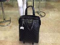 İthal çanta ve valize ilave gümrük vergisi