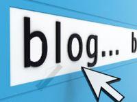 Kurumsal blogların reklamla imtihanı
