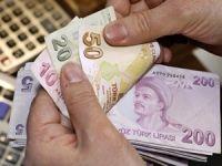 Merkez Bankası yılın ilk enflasyon raporunu açıkladı