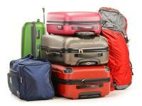 İthale ek vergi valize ağır gelecek