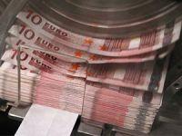 KKTC, Euro'ya geçecek