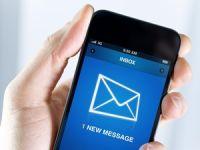 Ticari SMS'lere yasal düzenleme