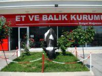 EBK için franchising önerisi
